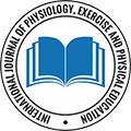 International Journal of Physiology, Exercise and Physical Education